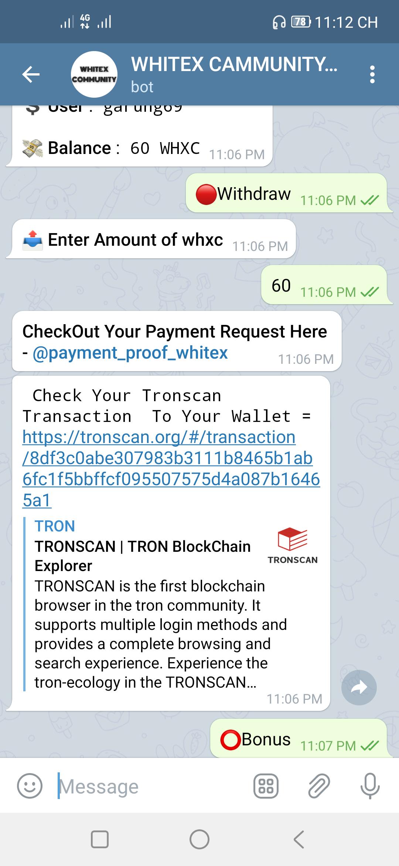 Screenshot_20210404_231216.png