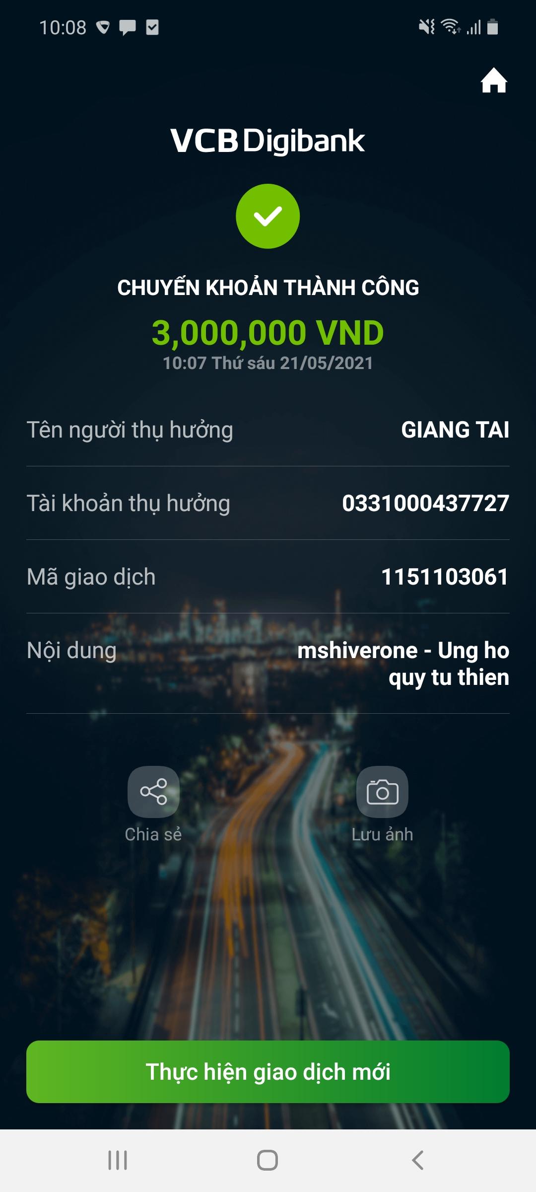 Screenshot_20210521-100814_Vietcombank.jpg