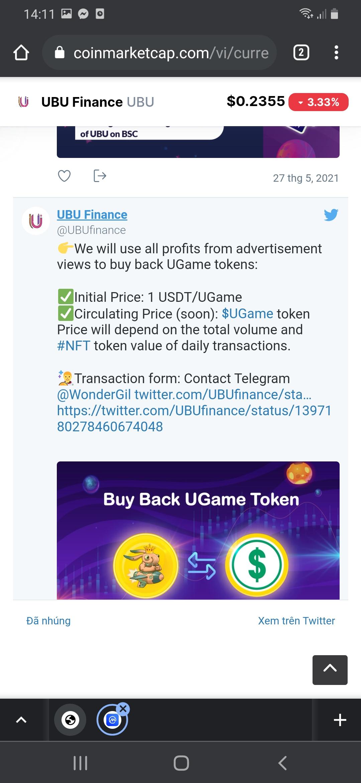 Screenshot_20210606-141142_Chrome.jpg