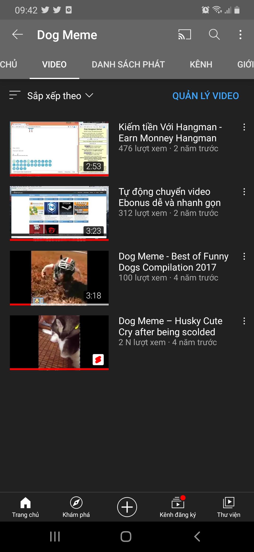 Screenshot_20210616-094258_YouTube.jpg