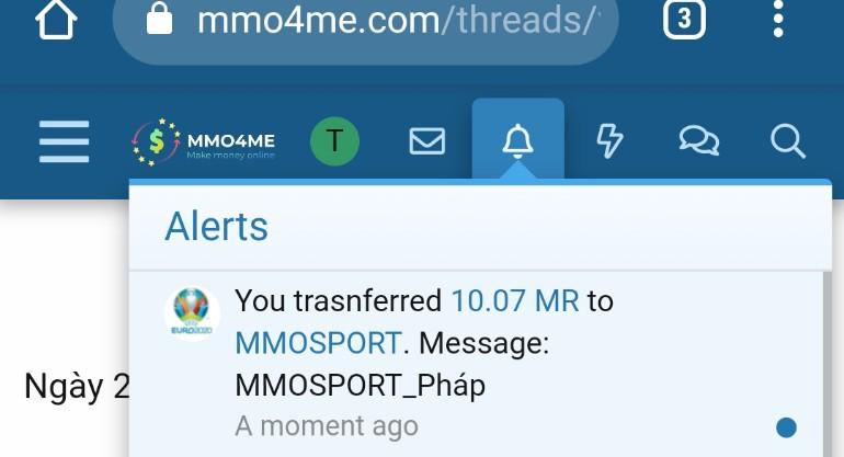 Screenshot_2021_0628_104212.jpg