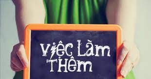 sinh vien lam them.jpg