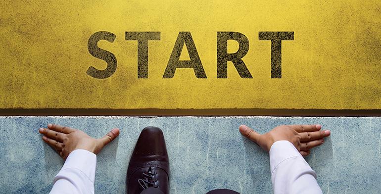 start-business.jpeg