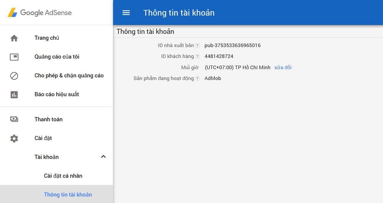 tai-khoan-google-adsense-admob.png