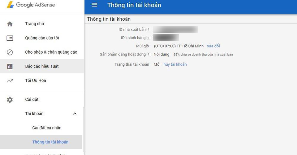 tai-khoan-google-adsense-content.jpg
