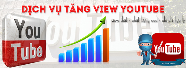tang-view-youtube-banner.jpg