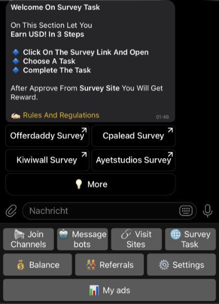 telegram_bot_adclickersbot_menu1.jpg