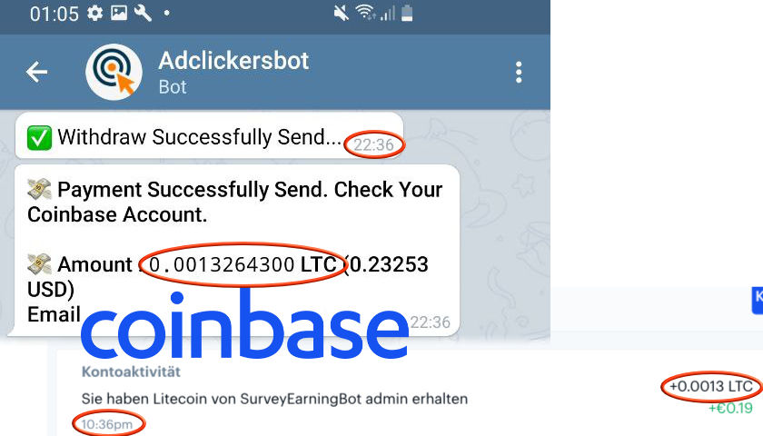 telegram_bot_adclickersbot_proof.jpg