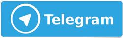 telegramKKT.jpg