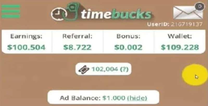 thu-nhập-3-ngày-từ-Timebucks.jpg