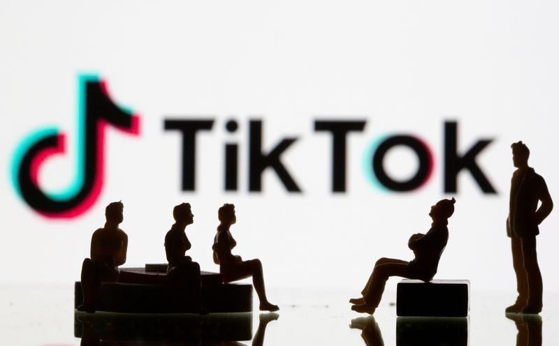 tik-tok-1-1614307818311[1].jpg