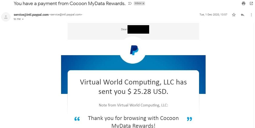 trình duyệt cocoon có trả tiền thật không.jpg