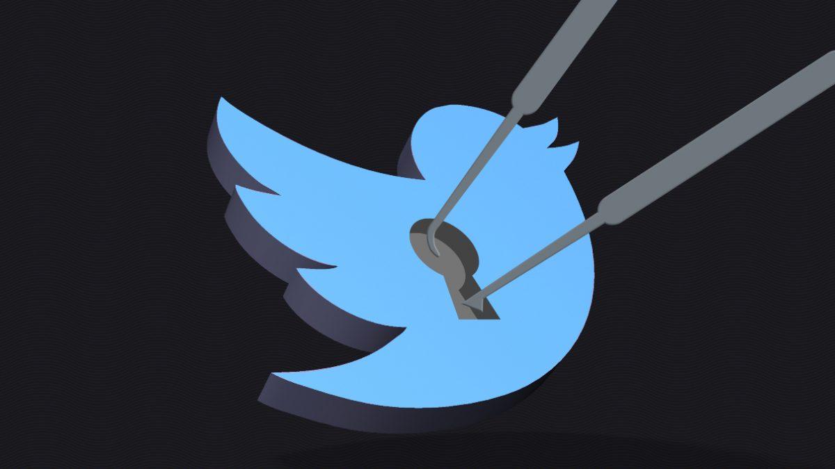 twitter-hack-skandalında-130-hesap-hedeflenmiş-1200x675-1[1].jpg