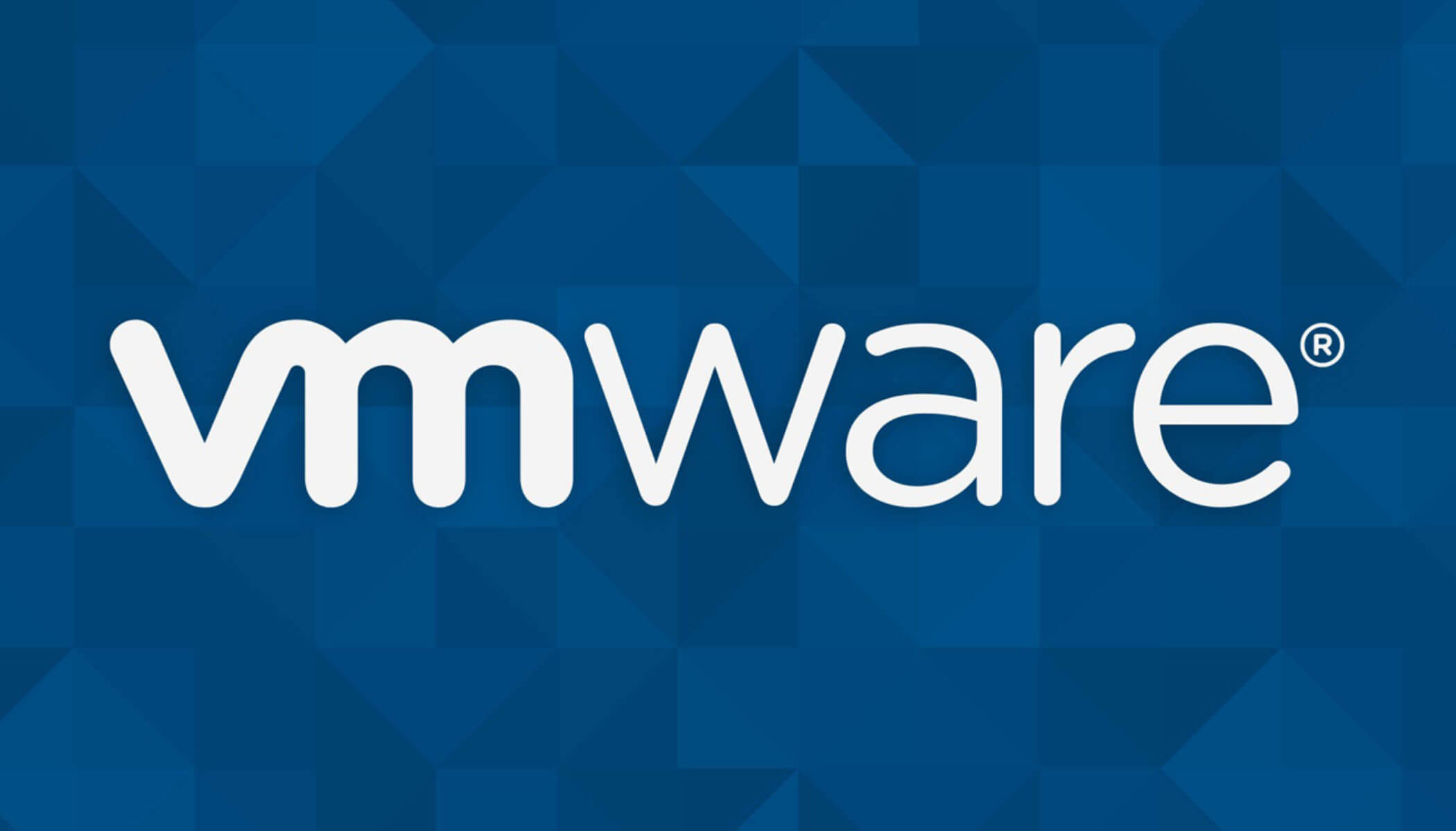 VMware-featured-2100x1200.jpg