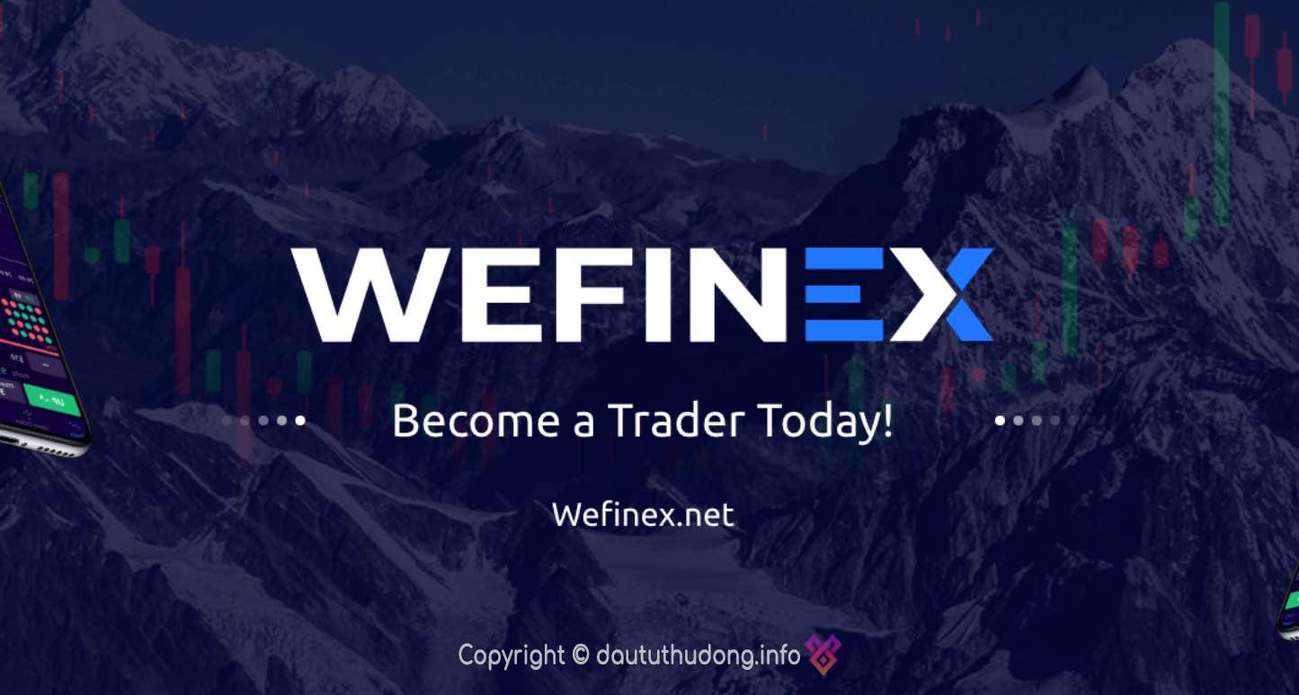 Wefinex-la-gi.jpg