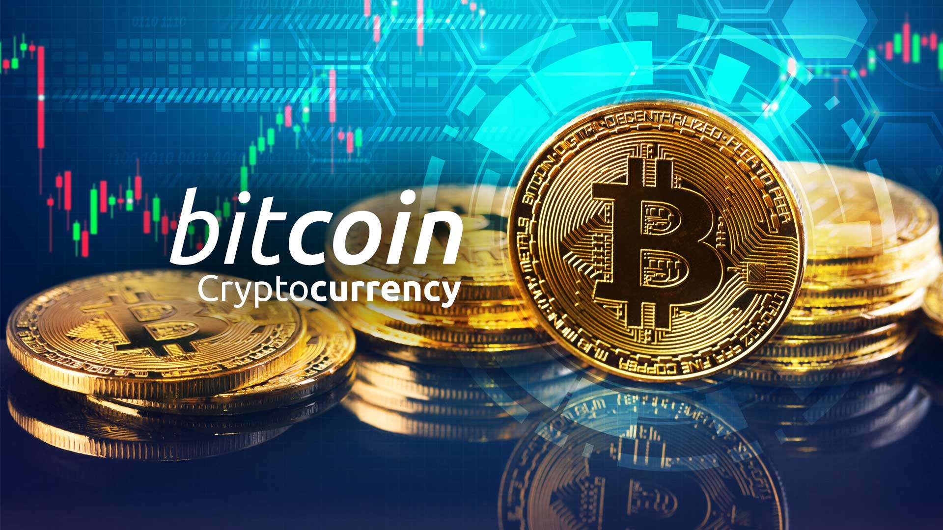 what-is-bitcoin-cryptocurrency-001.jpg