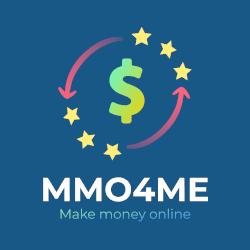 mmo4me.com