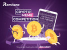 Remitano_crypto meme competition-forum-VIE (1).jpg