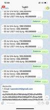 received_885462005614545.jpeg