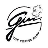 Gincoffee