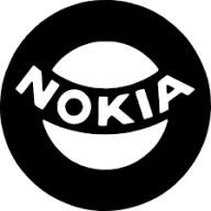 N0818