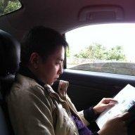 Trung_Peter