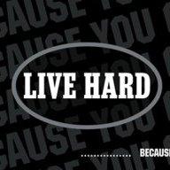HardLive