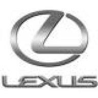lexus4464