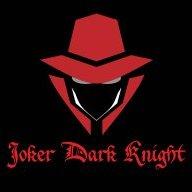 jokerdarkknight