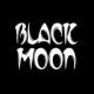 blackmoon0401